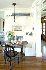 chelsea dining nook corner breakfast furniture awesome table decorating ideas gallery in room beach bench unit