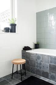 Ikea Bathroom Ikea Bathroom Styling April And May