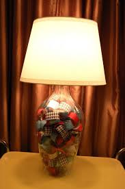 fillable glass table lamp base new small fillable lamp ideas mistyeveretteagency