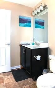 bathroom upgrade. Perfect Bathroom Bathroom Fine Upgrade 0 In