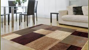 beautiful home and interior design beautiful 5x7 area rugs target of x 5 7 2018