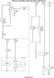 solved need wiring diagram for the ecm on a chevy s fixya zjlimited 1641 jpg