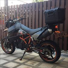 ktm 950 smr super motard racing motorbikes motorbikes for sale