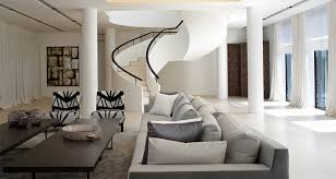 Discover modern interior design inspiration from these stylish  forward-thinkers. LuxDeco Style Guide
