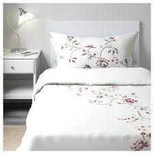 full size of linen duvet cover ikea canada duvet covers ikea uk radbinka duvet cover and