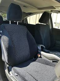 car covers autozone seat covers for cars trucks seat covers fresh truck seat covers waterproof car covers autozone