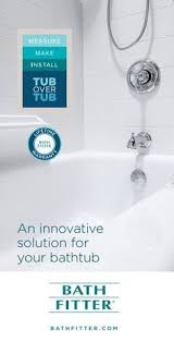 bath fitter vancouver careers. we\u0027re the perfect solution to remodeling your bathtub! bath fitter® acrylic bathtub fitter vancouver careers