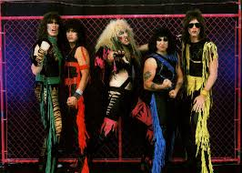 <b>Twisted Sister</b> | Discography | Discogs