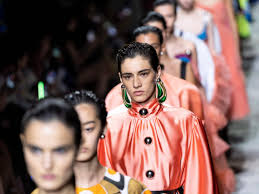 London Fashion Week: <b>British Fashion</b> Council confirms physical ...