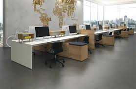 kenosha office cubicles. Cool Office Furniture Modular Modern Workstations Cubicles Sit Stand Benching Systems . Kenosha E