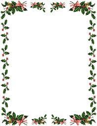 christmas present borders and frames. Perfect And Christmas Borders And Frames Clipart Best Intended Present E