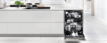 Small Dish Washer Dishwashers Appliances Winning Appliances