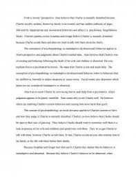 analysis of movie reign over me essay zoom