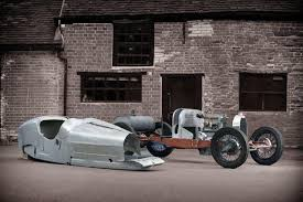 Type 37 type 37 type 37 type 37 type 37 type 37 type 37 type 37 type 37 type 37 type 37 type 37. 1927 Bugatti Type 37 Project Classic Driver Market Vintage Sports Cars Old Sports Cars Classic Sports Cars