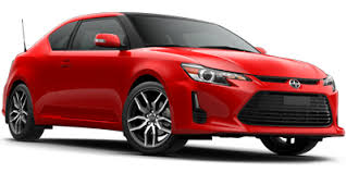 2018 scion lineup. simple lineup u201cthis isnu0027t a step backward for scion itu0027s leap forward toyota scion  has allowed us to fast track ideas that would have been challenging test  intended 2018 scion lineup a
