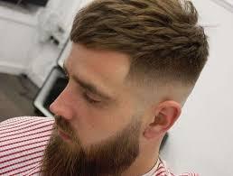 1001 Idées Coiffure Coupe De Cheveux Homme Courte