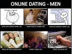 dating online memes working