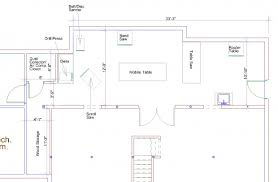 Free Basement Design Software New Basement Layout Software Architecture Home Design