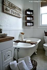 small farmhouse bathroom ideas old farmhouse bathroom ideas home design ideas farmhouse small bathroom decor ideas small farmhouse bathroom