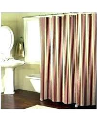 striped shower curtains tan striped shower curtain striped shower curtain white striped shower curtain vertical curtains