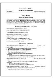 activities resume examples activities assistant resume examples example good resume template long term unemployed cv example examples of interests on a resume