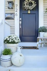 inside front door colors. Beautiful Interior Front Door Color 49 Indoor Colors The Perfect By Inside O