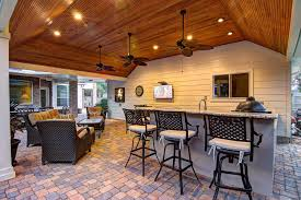 patio covers houston. Simple Covers For Patio Covers Houston U