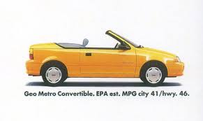 1993 geo metro radio wiring diagram images geo storm interior geo best house design and home decoration