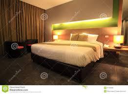 Luxurious Master Bedroom Modern Luxury Master Bedrooms Luxhotelsinfo