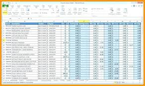 format of inventory stock excel format inventory management teletienda club