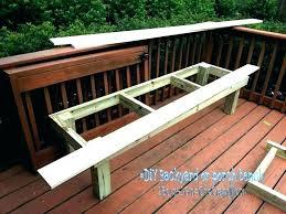 outdoor wooden bench with storage storage bench seat outdoor bench seat outdoor bench seating outdoor seating outdoor wooden bench with storage