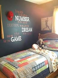 sports themed baby room sports themed baby room baseball rooms ideas sports bedroom for boys ultimate sports themed
