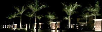 Landscape Lighting Bradenton Fl Total Landscape Lighting Company Total Lighting Inc