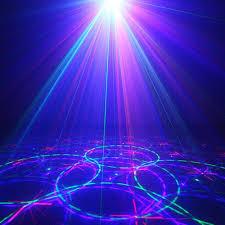 Blue Laser Lights For Sale