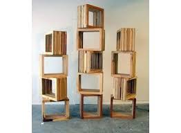 wooden cubes furniture. Interesting Furniture Furniture Cubes Wooden Cube Better H  W 1 Newest With Medium Jiangsu Cubespace Inc Intended D