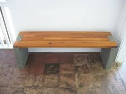 wooden bench indoor wooden bench plans indoor bench indoor wood bench plans for rustic indoor bench