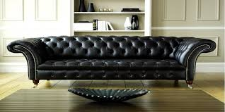 leather furniture cleaning service in chicago