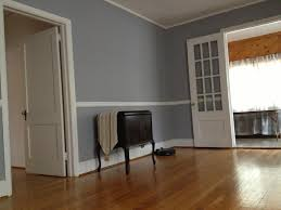 Light Gray Paint Living Room Light Gray Paint Living Room 1 Gray Timber Wolf Behr Paint
