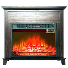 home depot electric heaters home depot electric heaters fireplace home depot fireplaces electric home depot fireplace home depot