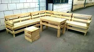 wooden pallet garden furniture. Perfect Wooden Garden Furniture Made From Wooden Pallets Pallet Plans  Sofa With Wooden Pallet Garden Furniture R