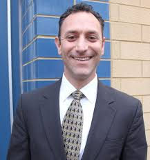 about jcc pittsburgh jason kunzman chief program officer