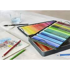 Albrecht Durer Watercolour Pencils