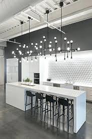 kitchen lighting ideas uk. Island Lighting Kitchen Over Ideas . Uk