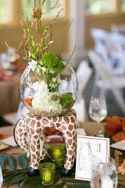 safari theme wedding. safari theme wedding Zoo Theme Wedding 275x412 Safari Inspired