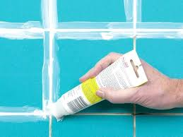 how to regrout bathroom tile bathroom amazing bathroom tiles within tile bathroom tiles how to regrout