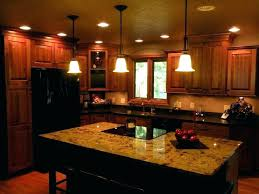 kraftmaid kitchen cabinets home depot cabinet specs kitchen cabinets cabinet hardware hinges upper kitchen cabinets home