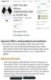 Amazon Music Charts Albums Exovotingteamph