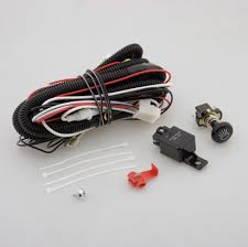 chris products oval spotlight wiring harness zz33256 j&p cycles hilux spotlight wiring harness chris products oval spotlight wiring harness