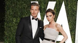 Get news & pictures of posh spice\'s latest fashion, hair & beauty style. Wearing Tight Fitted Clothes Was A Sign Of Insecurity Victoria Beckham Lifestyle News The Indian Express