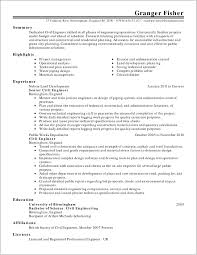 Resume Examples Online Unique Online Resume Examples 24 Resume Example Ideas 1